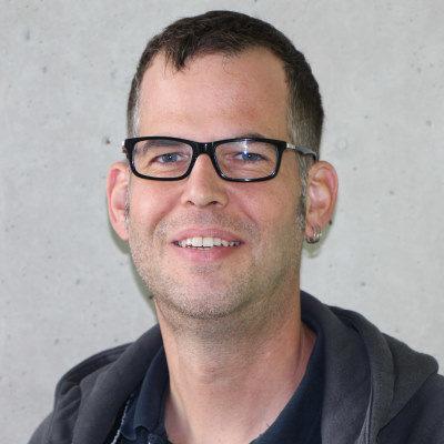 Peter Hegemann